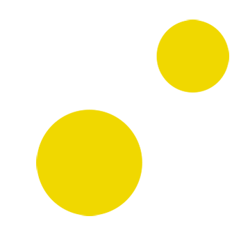 business coach amsterdam dots